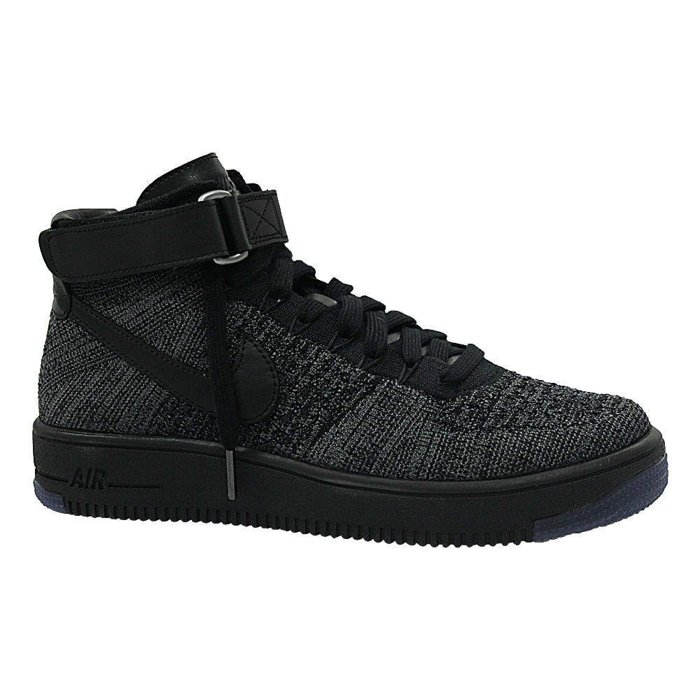nike air force flyknit preto the river city news. Black Bedroom Furniture Sets. Home Design Ideas