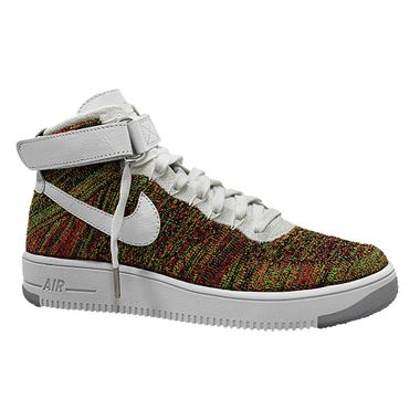 Tenis-Nike-Air-Force-1-Ultra-Flyknit-Mid-Masculino