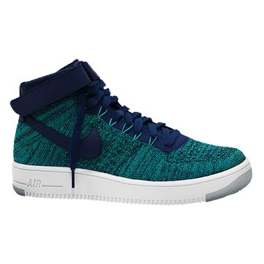 Tenis-Nike-Air-Force-1-Flyknit-Mid-Feminino