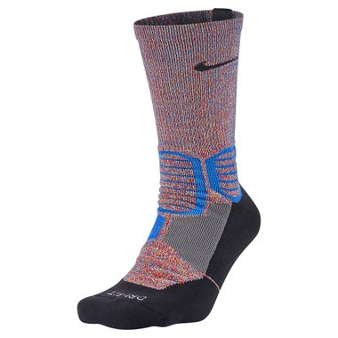 Meia-Nike-Hyperelite-Basketball-Crossover-Masculino