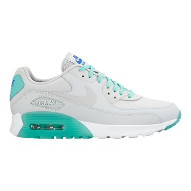 Tenis-Air-Max-90-Ultra-Essential-Feminino