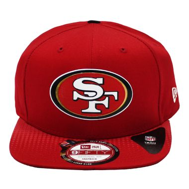 Bone-New-Era-9Fifty-Official-Draft-San-Francisco-49Ers-Masculino