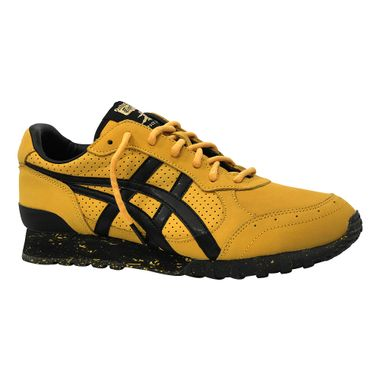 Tenis-Onitsuka-Tiger-Colorado-Eighty-Five-Masculino