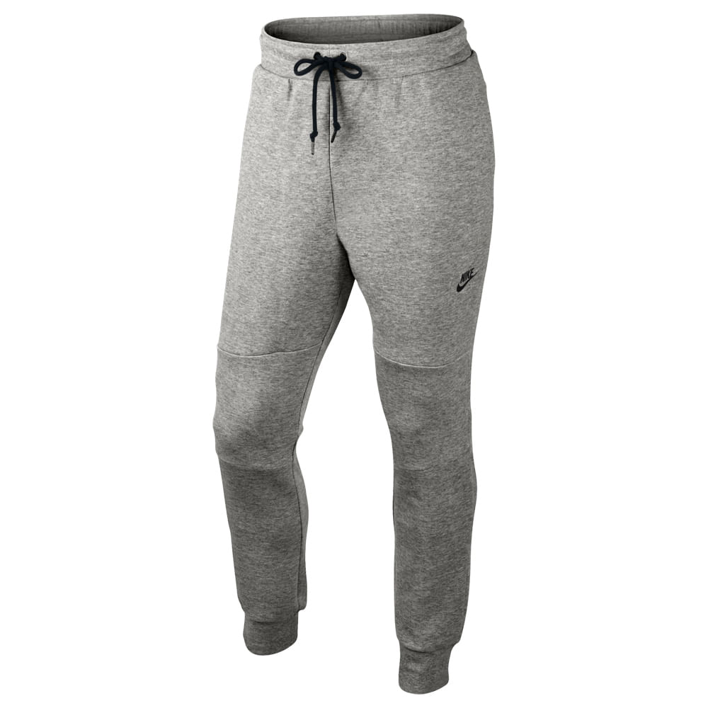 Calca-Nike-Tech-Fleece-Pant-Masculino