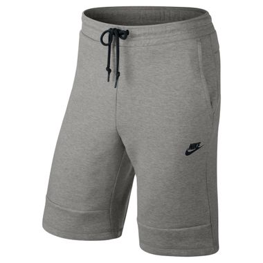 Bermuda-Nike-Tech-Fleece-Masculino