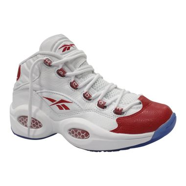 Tenis-Reebok-Question-Mid-Masculino-1