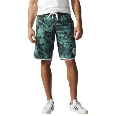 Shorts-adidas-Poison-Ivy-League-Masculino