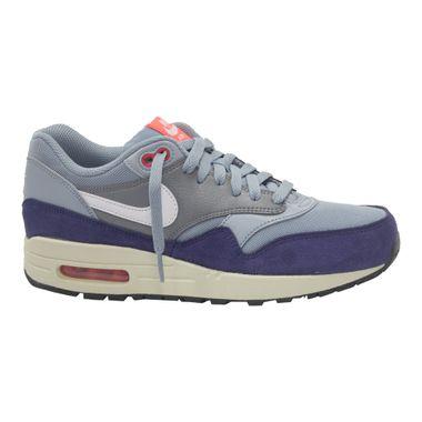 Tenis-Nike-Air-Max-1-Essential-Feminino-1