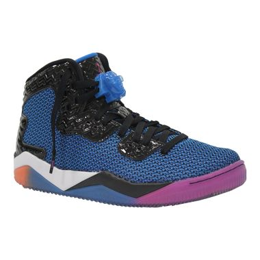 Tenis-Nike-Air-Jordan-Spike-Forty-Masculino