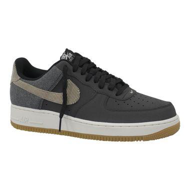 Tenis-Nike-Air-Force-1-07-Masculino