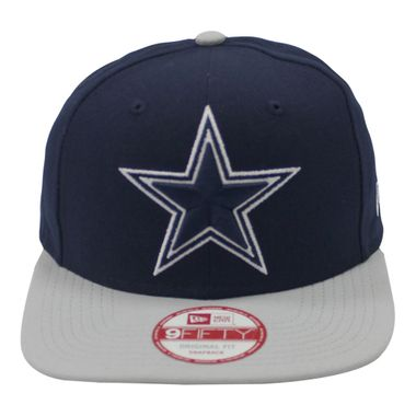 Bone-New-Era-9Fifty-Scriptflip-Dallas-Cowboys