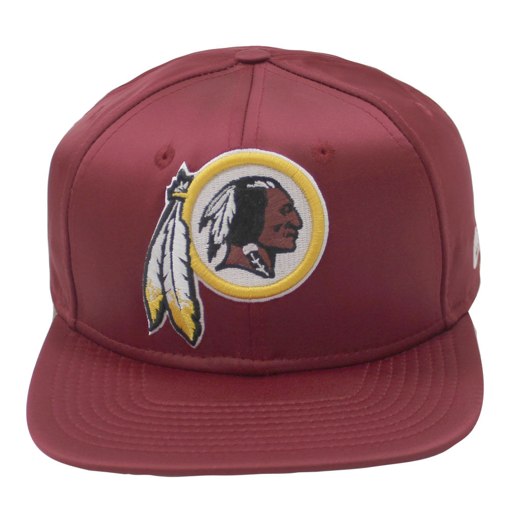 Bone-New-Era-9Fifty-Satin-Washington-Redskins-Masculino