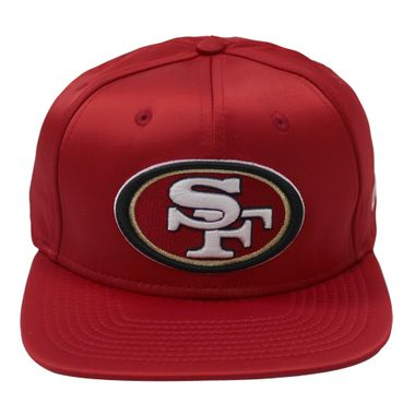 Bone-New-Era-9Fifty-Satin-San-Francisco-49Ers