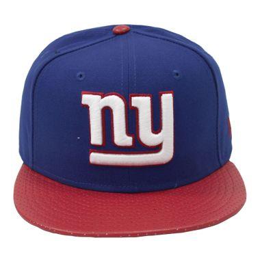Bone-New-Era-9Fifty-Perf-Pop-Hist-New-York-Giants