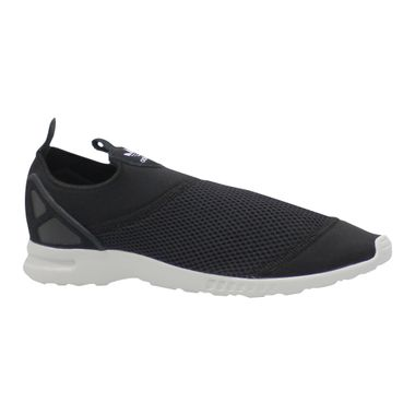 Tenis-adidas-ZX-Flux-Smooth-Slip-On-Feminino