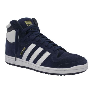 Tenis-adidas-Top-Ten-Masculino