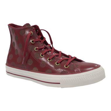 Tenis-Converse-Chuck-Taylor-Leather-Hi-Feminino