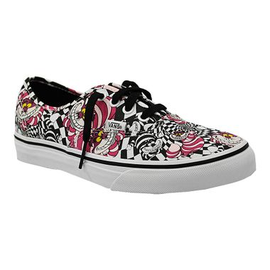 Tenis-Vans-Authentic-Disney