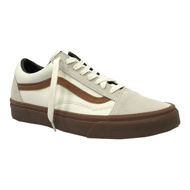 Tenis-Vans-Old-Skool