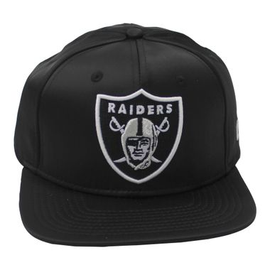 Bone-New-Era-9Fifty-OF-SN-Satin-Oakland-Raiders-Masculino