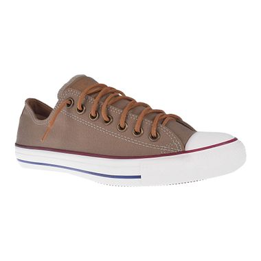 Tenis-Converse-Chuck-Taylor-Low-Masculino