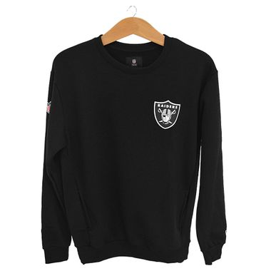 Moletom-New-Era-Score-Oakland-Raiders-Masculino-2