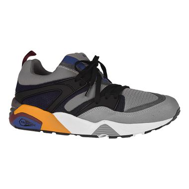 Tenis-Puma-Blaze-Of-Glory-Street-Light-Masculino