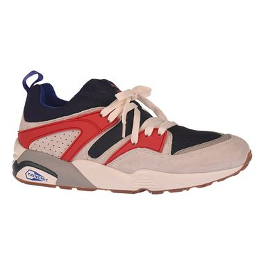 Tenis-Puma-Blaze-Of-Glory-Athletic-Masculino