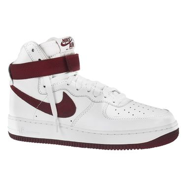 Tenis-Nike-Air-Force-1-High-Retro-QS-Masculino