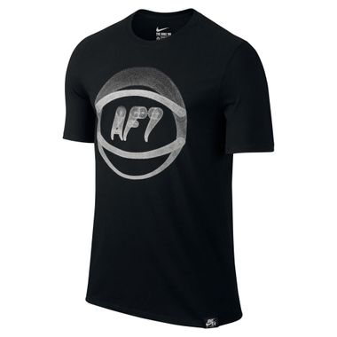 Camiseta-Nike-AF1-Ball-Art-Lee-Masculino-2