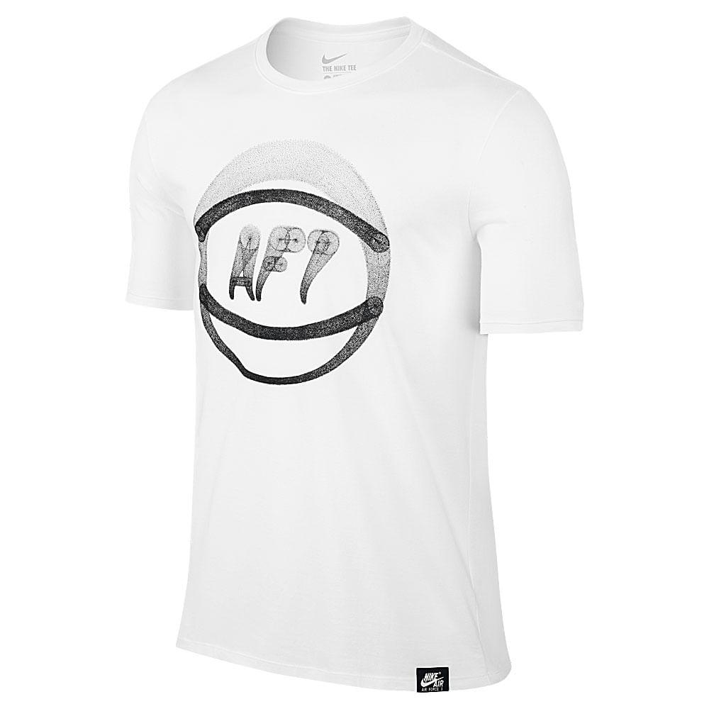 Camiseta-Nike-AF1-Ball-Art-Lee-Masculino