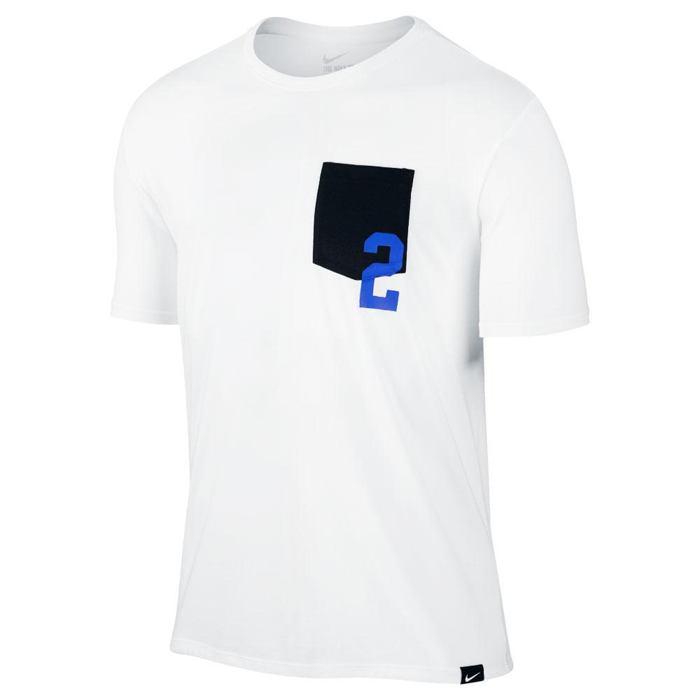 Camiseta-Nike-Kyrie-2-Tee-Masculino