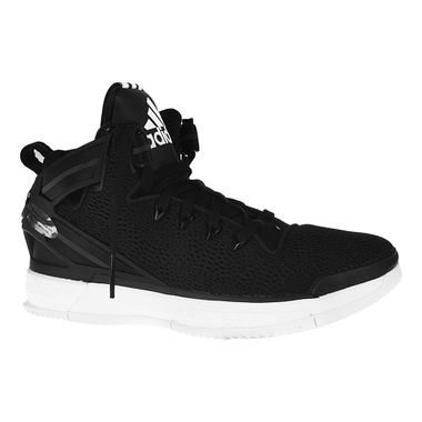 Tenis-adidas-D-Rose-6-Boost-Masculino