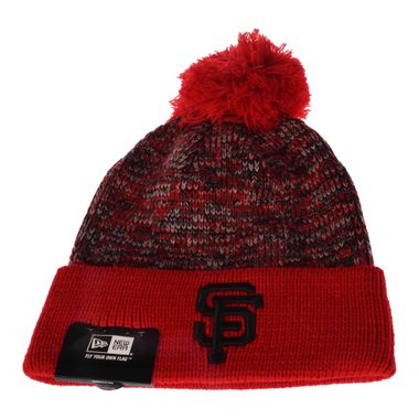 Gorro-New-Era-Multi-Pop-Knit-San-Francisco-Giants