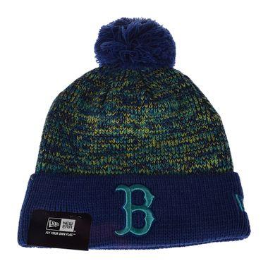 Gorro-New-Era-Multi-Pop-Knit-Boston-Red-Sox