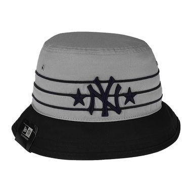 Bucket-New-Era-Wraparound-New-York-Yankees