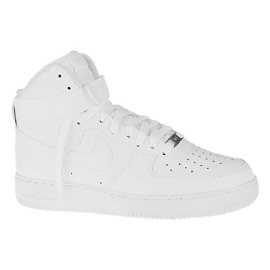Tenis-Nike-Air-Force-1-High--07-Masculino-1