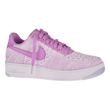 Tenis-Nike-Air-Force-1-Flyknit-Low-Feminino-1