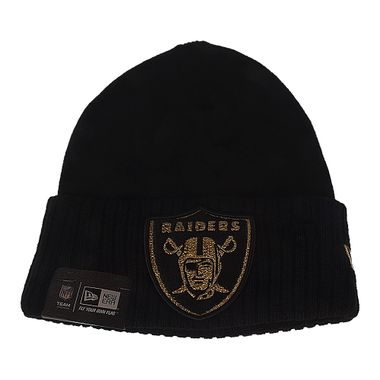 Gorro-New-Era-Oakland-Raiders-U-1