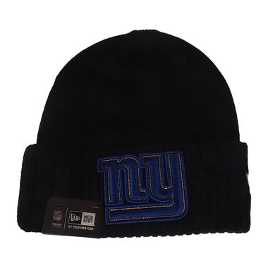 Gorro-New-Era-New-York-Giants-1