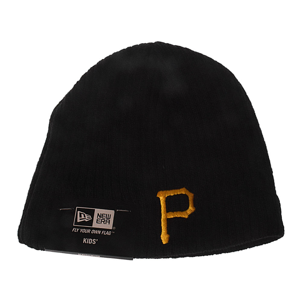 Gorro-New-Era-My-1St-Pittsburgh-Pirates-Infantil-1