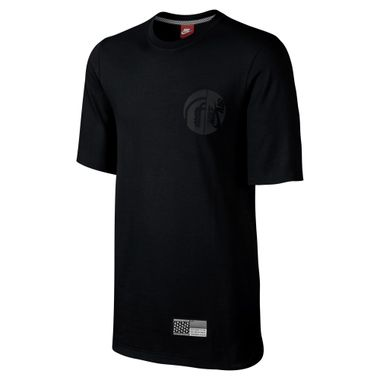 Camiseta-Nike-Air-Pivot-V3-SS-Top-Masculino