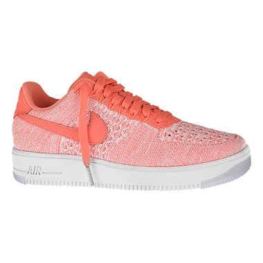 Tenis-Nike-Air-Force-1-Flyknit-Low-Feminino