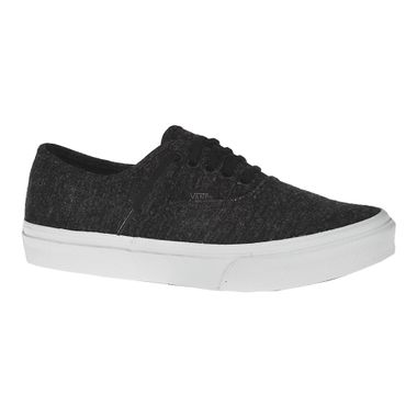 Tenis-Vans-Authentic-slim-Feminino-1