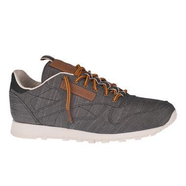 Tenis-Reebok-Classic-Leather-DP-Masculino-1