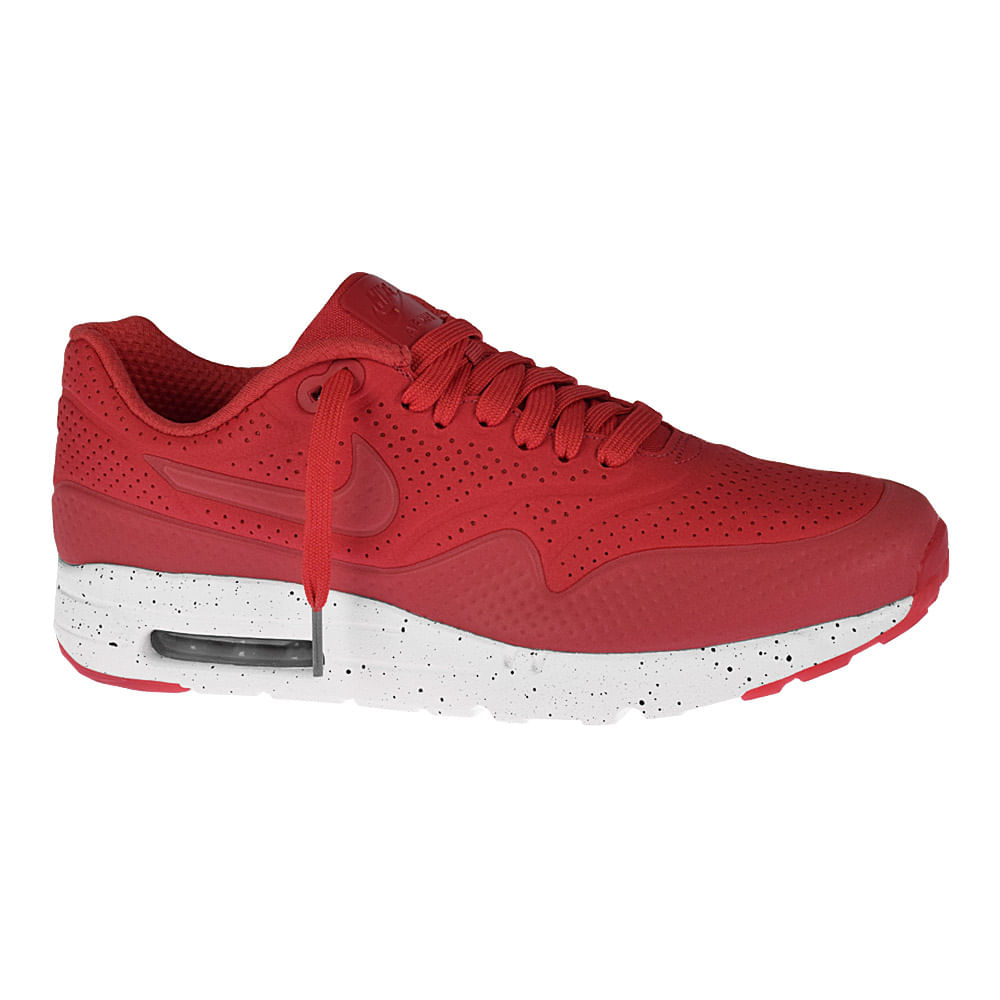 new style 73665 4eddc nike air max 1 ultra moire mulberry black friday