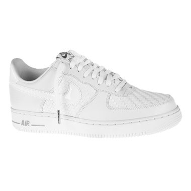 Tenis-Nike-Air-Force-1--07-LV8-Masculino-1