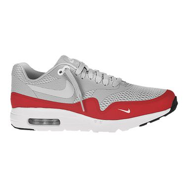 Tenis-Nike-Air-Max-1-Ultra-Essential-Masculino-1