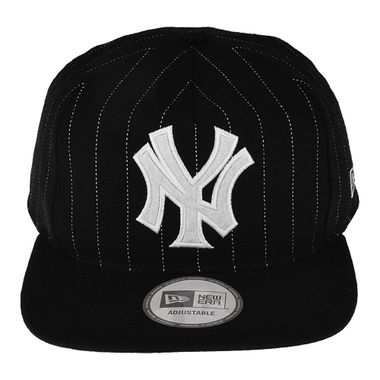 Bone-New-Era-Old-Golfer-Style-5-New-York-Yankees-Masculino