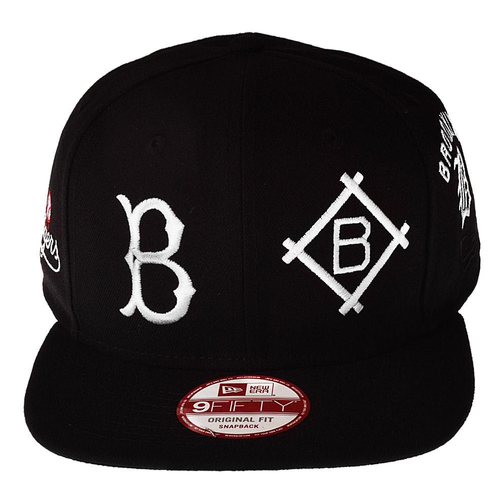 Bone-New-Era-9Fifty-Brooklyn-Dodgers-Co-Masculino